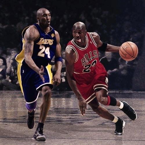 NBA 2000年代 ロサンゼルス・レイカーズ黄金期の幕開け